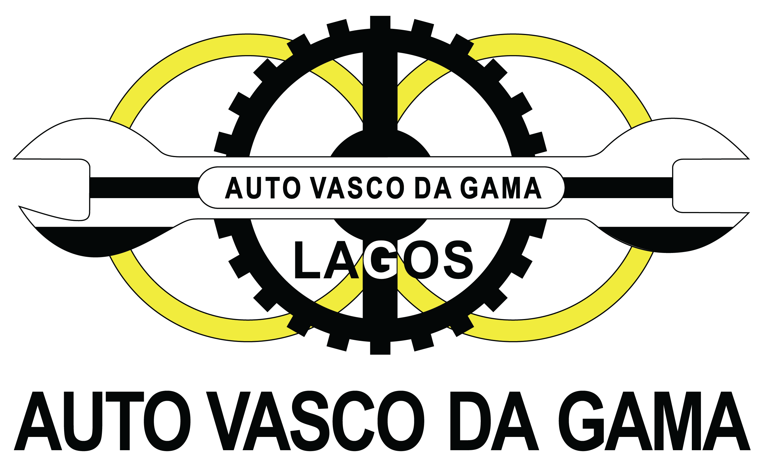 Vasco da Gama car